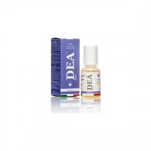 Atena Dea Flavor 14 mg/ml