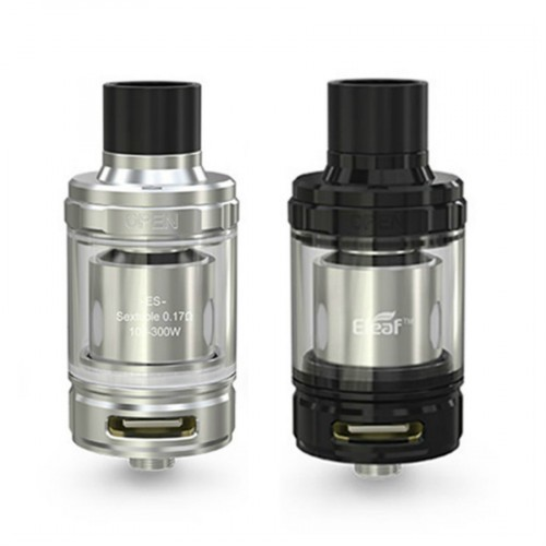 Eleaf Melo 300 3,5ml