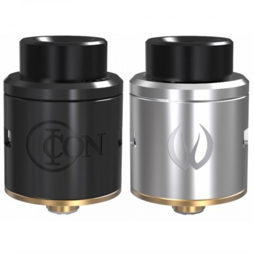 Vandy Vape - Icon RDA