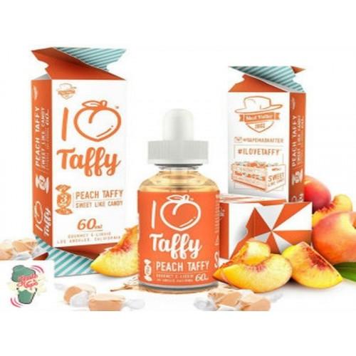 I Love Taffy Shake&Vape 60ml