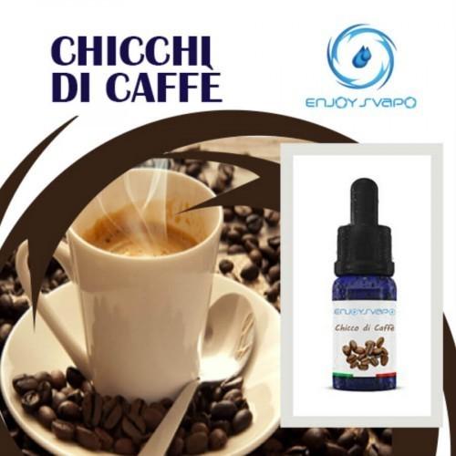 Enjoy Svapo - Aroma Chicco di Caffè 10ml