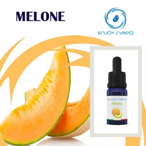 Enjoy Svapo - Aroma Melone 10ml
