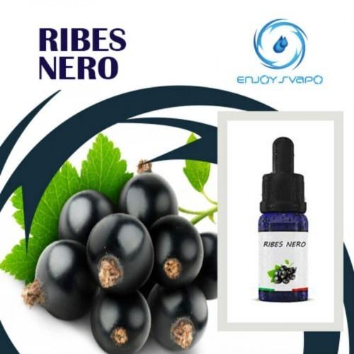 Enjoy Svapo - Aroma Ribes 10ml