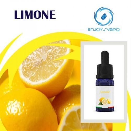 Enjoy Svapo - Aroma Limone 10ML