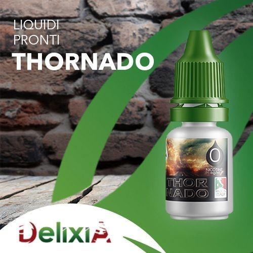 DELIXIA 10ML - THORNADO