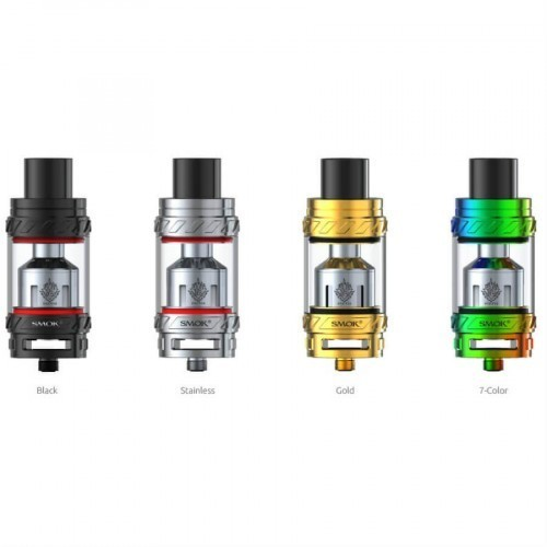 Smok Tfv12 The Cloud Beast King - 6Ml